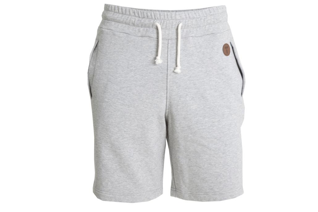8f194a32 Felleskjøpet nettbutikk - Tufte Shorts unisex fra Tufte