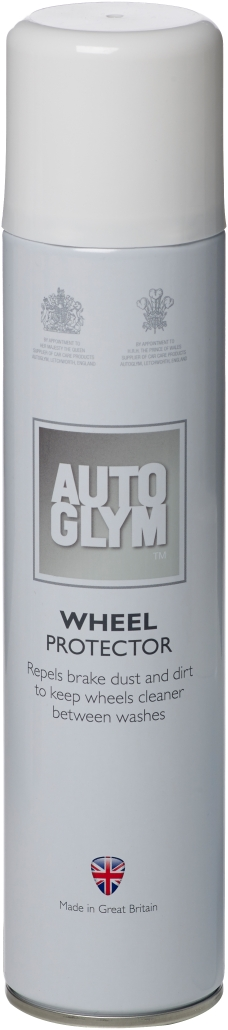 Autoglym Wheel protection 300 ml
